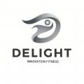 Delight Innovation Fitness