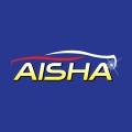 Aisha By Car Lack 68