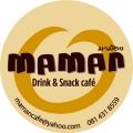Maman café