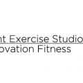 Delight Exercise Studio