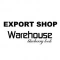 Export Shop&Warehouse