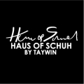 Haus of schuh by TAYWIN