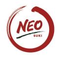 Neo Suki