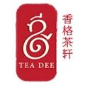 Tea Dee