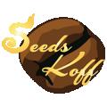 Seeds Koff