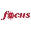Focus car